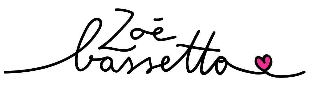 Zoé Bassetto – blog mode – beauté – lifestyle – Lyon