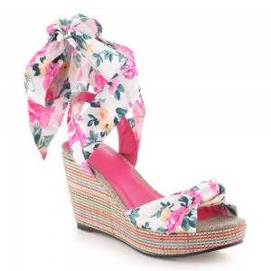 751d578b3e9d Gagnez la paire de chaussures de votre choix ! - Zoé Bassetto - blog ...