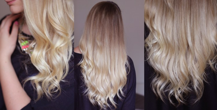 mes - Super Eclaircissant Sur Cheveux Colores