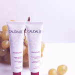 CAUDALIE_VINOSOURCE