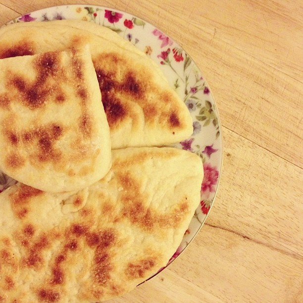 CHEESE NAAN Dans mon iPhone #35    Blog mode