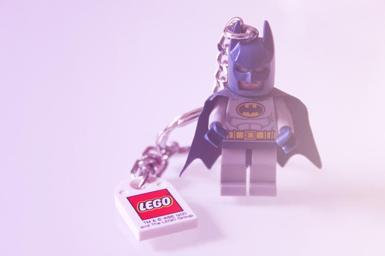 BATMAN_LEGO_PORTE_CLE