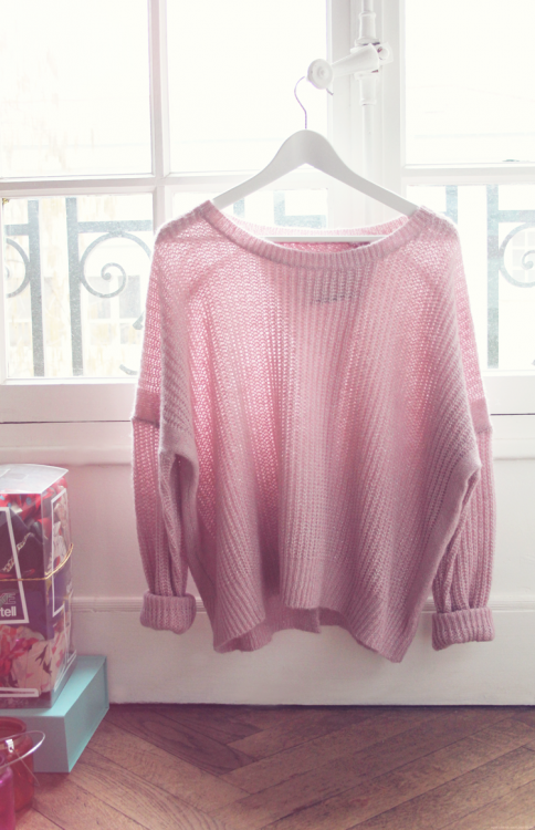 PULL_SWEATER_BY_MALENE_BIRGER_4