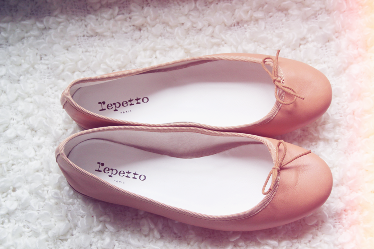 REPETTO_CENDRILLON_3