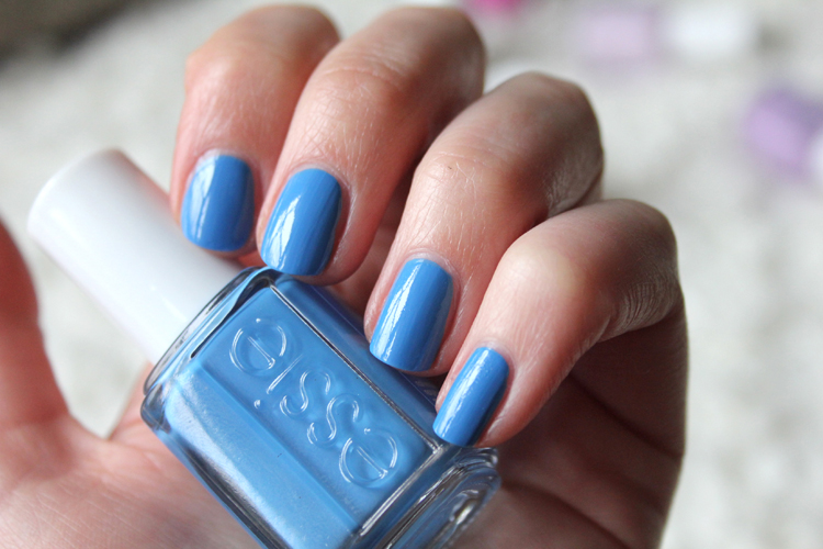 AVENUE_MAINTAIN_ESSIE_SPRING_SWATCH_2