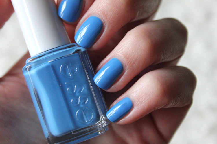AVENUE_MAINTAIN_ESSIE_SPRING_SWATCH_3
