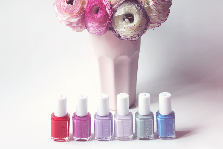 COLLECTION_ESSIE_SPRING_2013_1