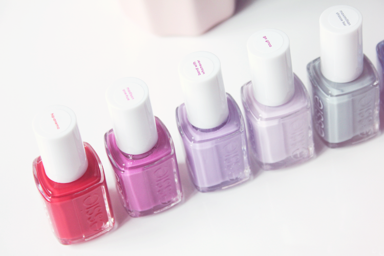COLLECTION_ESSIE_SPRING_2013_3