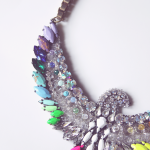 COLLIER_SHOUROUK_PHENIX_RAINBOW_1