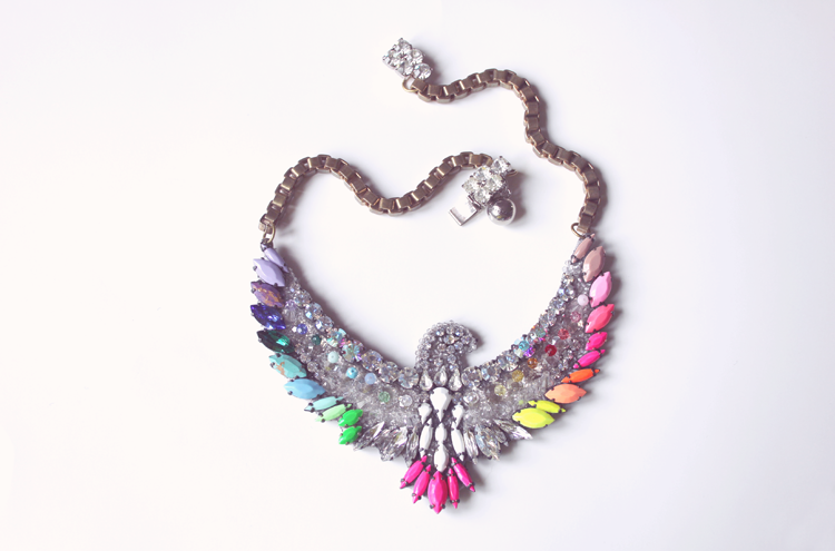 COLLIER_SHOUROUK_PHENIX_RAINBOW_5