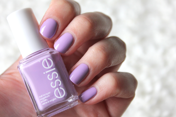 ESSIE_SPRING_BOND_WITH_WHOMEVER_2