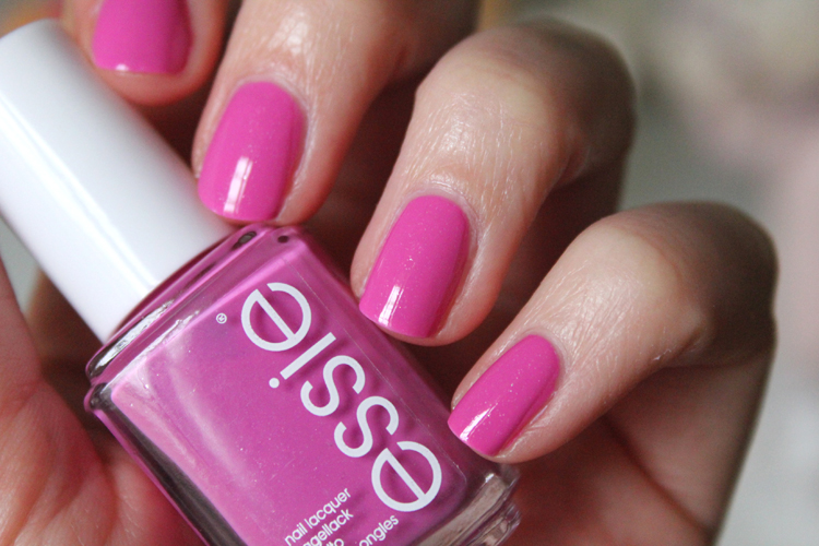 ESSIE_SPRING_MADISON_AVE_HUE_1