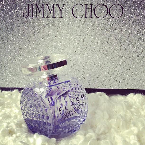 JIMMY_CHOO_FLASH