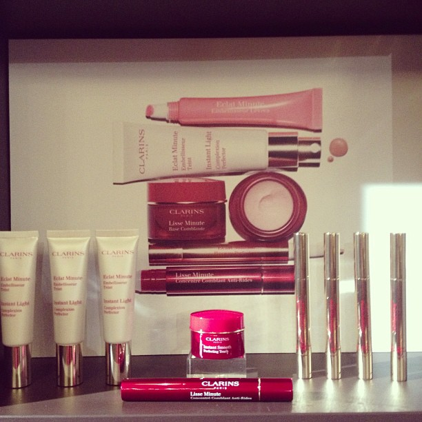 MAKE_UP_PARTY_CLARINS