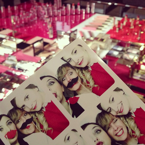 MAKE_UP_PARTY_CLARINS_2