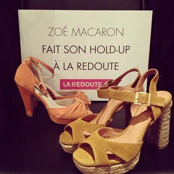 ZOE_MACARON_HOLD_UP_LA_REDOUTE