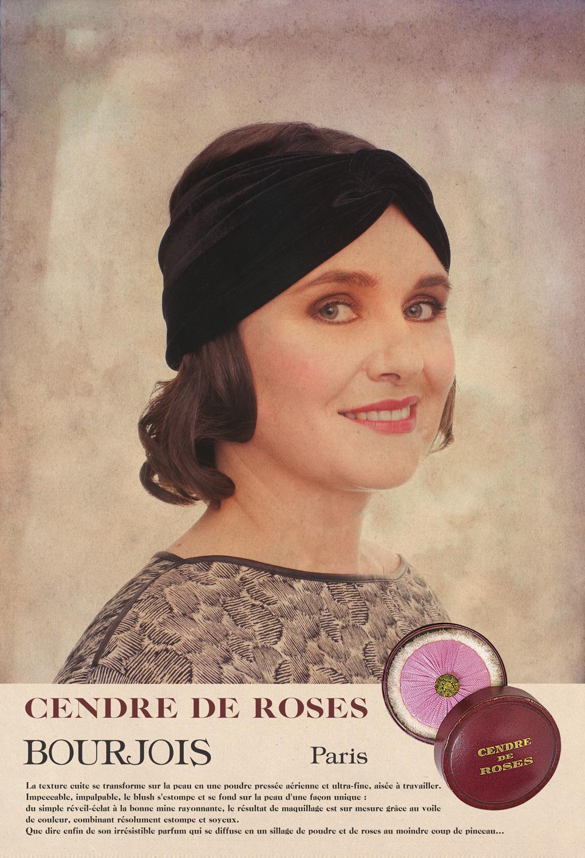 1912-Celine