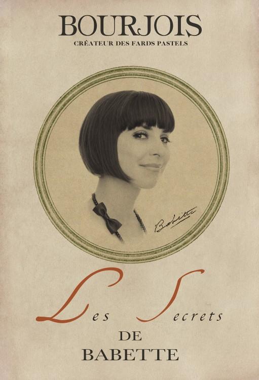 1920-Valentine