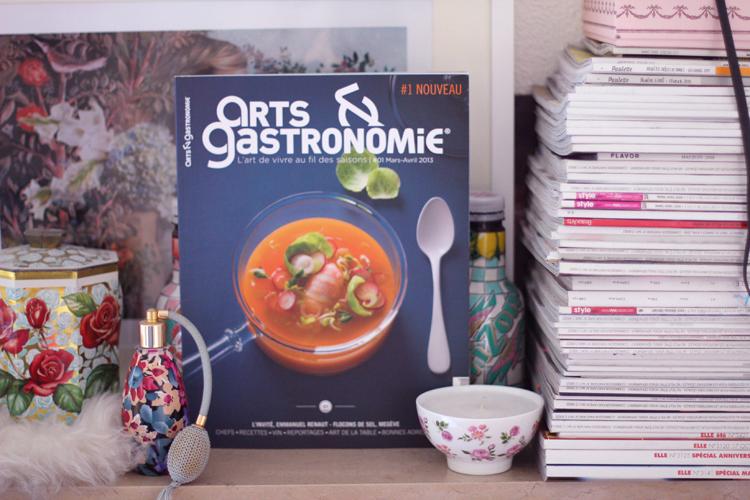 ARTS_ET_GASTRONOMIE_4