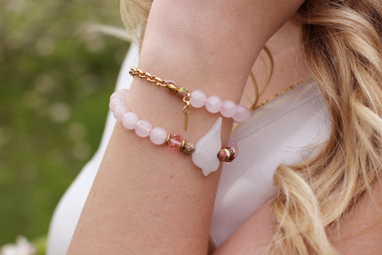 BRACELET-NADKA-WHITE-BIRD-1