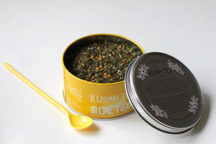 KUSMI_TEA_BB_DETOX_1