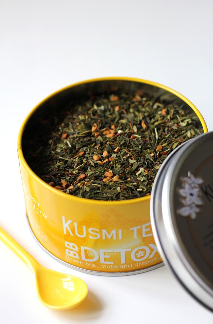 KUSMI_TEA_BB_DETOX_2