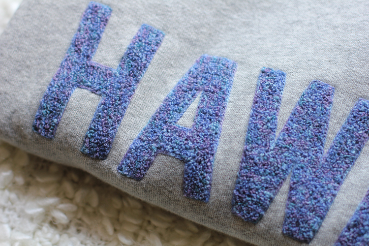 SWEAT_HAWAII_SANDRO_1