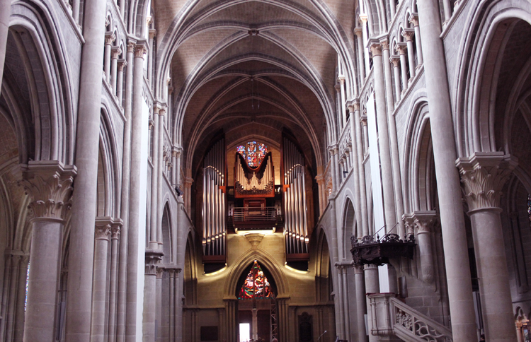 LAUSANNE_CATHEDRALE_ORGUE