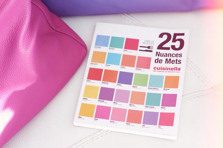 CUISINELLA_25_NUANCES_DE_METS_2