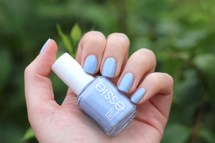 ROCK_THE_BOAT_ESSIE_NAUGHTY_NAUTICAL_SWATCH