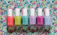 SUMMER_2013_ESSIE_NAUGHTY_NAUTICAL_SWATCH