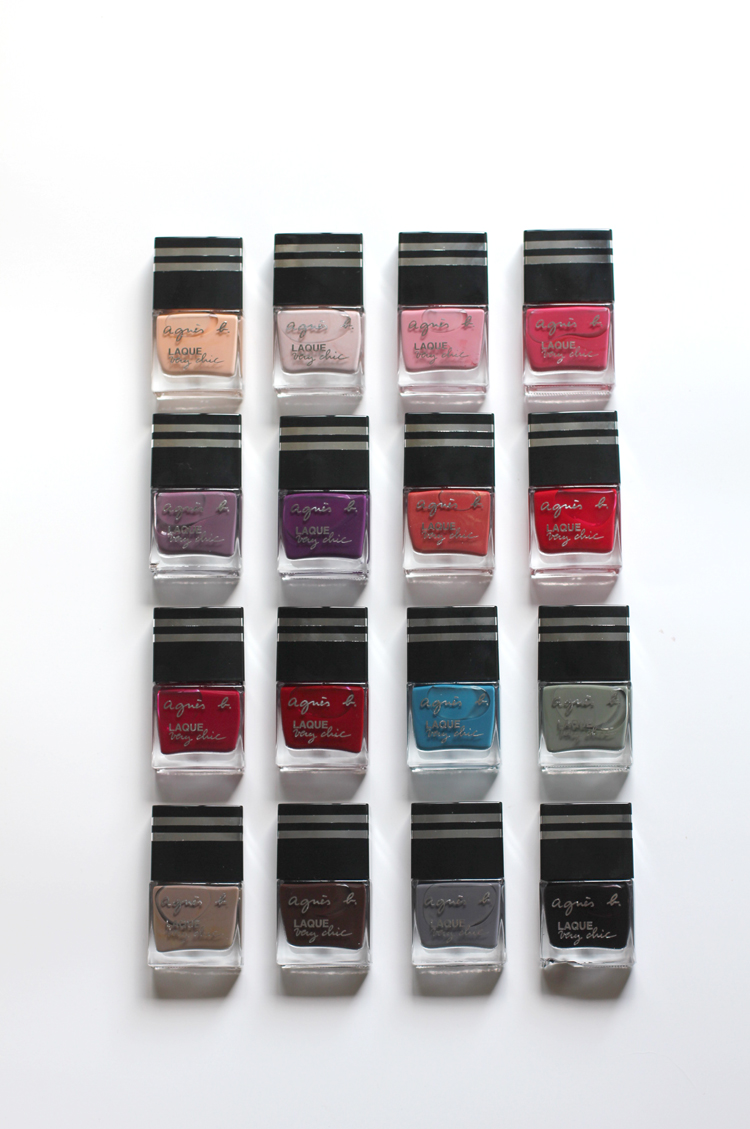VERNIS_AGNES_B_VERY_LAQUE_SWATCH_14