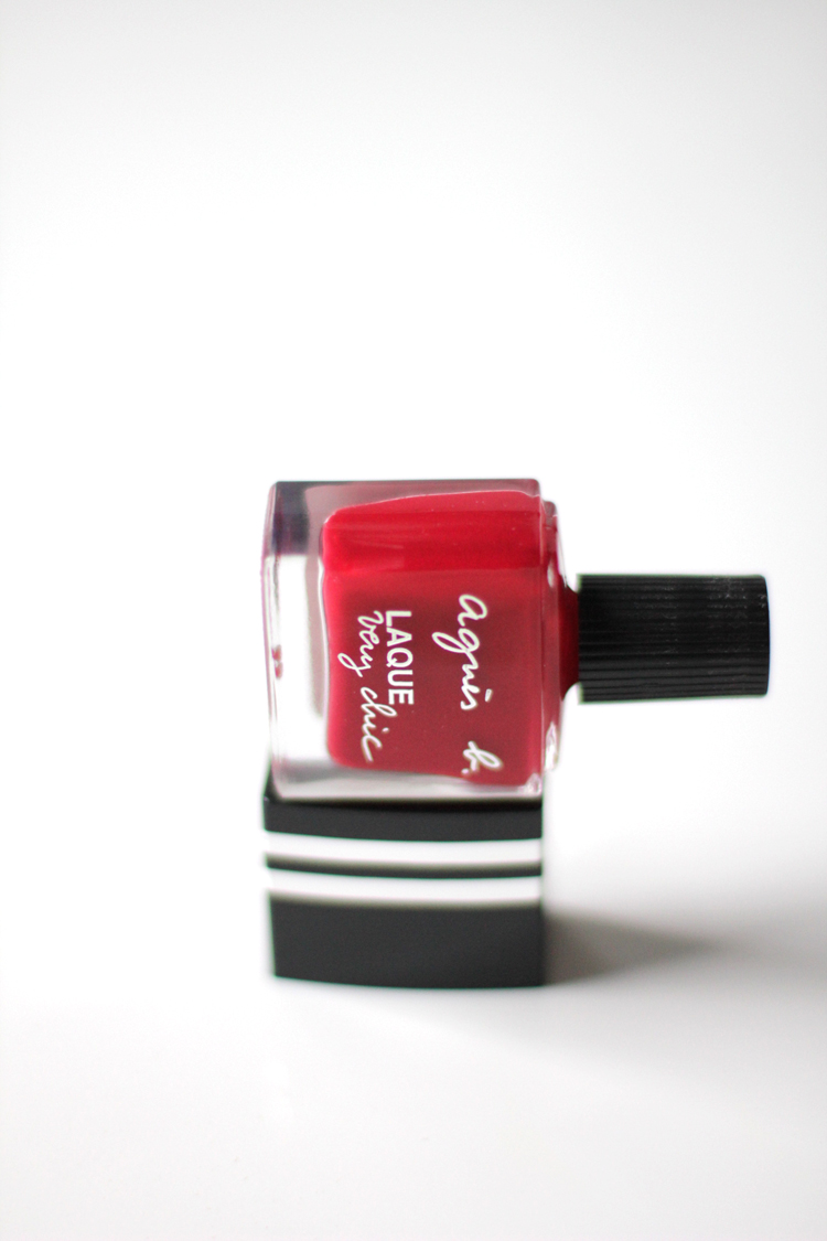 VERNIS_AGNES_B_VERY_LAQUE_SWATCH_16
