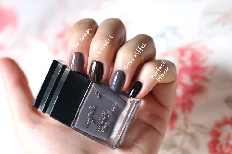 VERNIS_AGNES_B_VERY_LAQUE_SWATCH_2