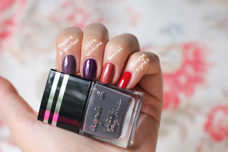 VERNIS_AGNES_B_VERY_LAQUE_SWATCH_3
