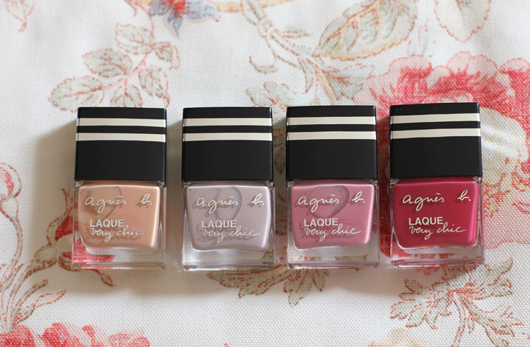 VERNIS_AGNES_B_VERY_LAQUE_SWATCH_8