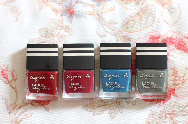 VERNIS_AGNES_B_VERY_LAQUE_SWATCH_9