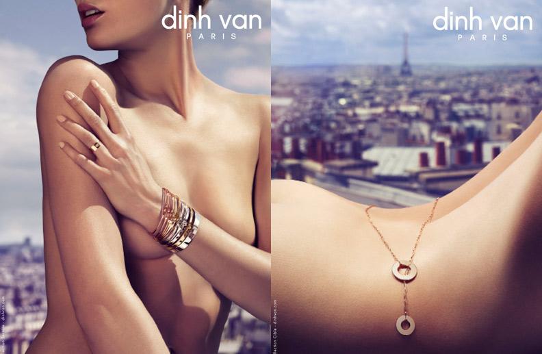 DINH-VAN-CONCOURS