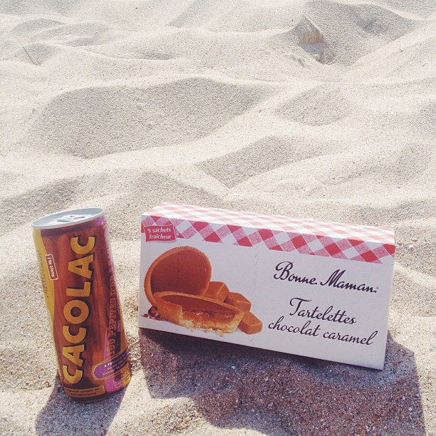 GOUTER_PLAGE_CACOLAC