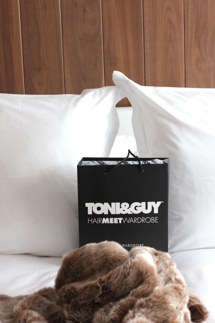 HAIR_MEET_WARDROBE_TONY_AND_GUY_LONDON_FASHION_WEEK_26