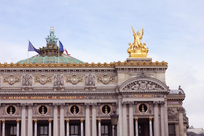 OPERA_GARNIER_PARIS_1