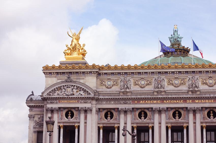 OPERA_GARNIER_PARIS_2