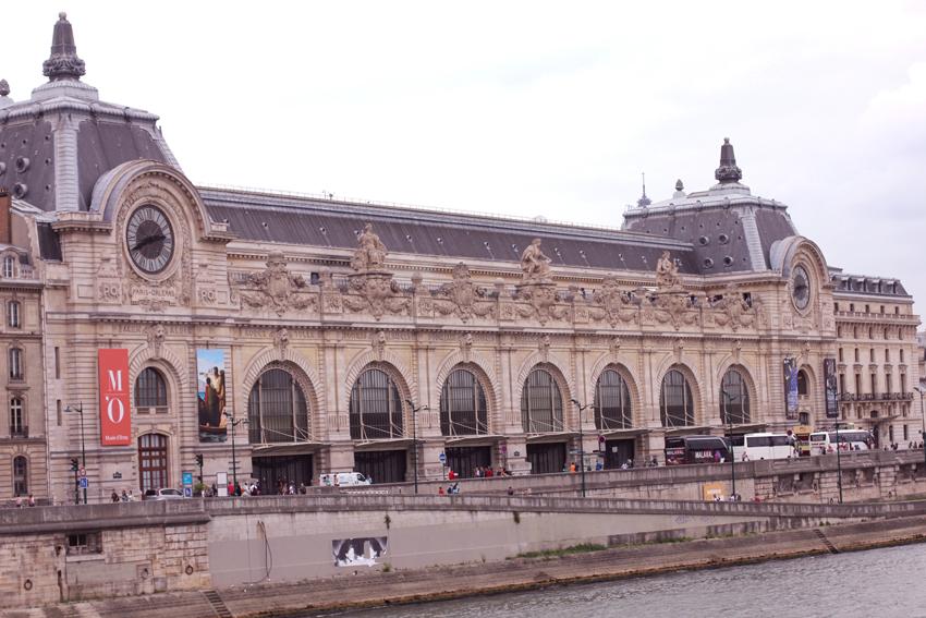 PARIS_MUSEE_D_ORSAY