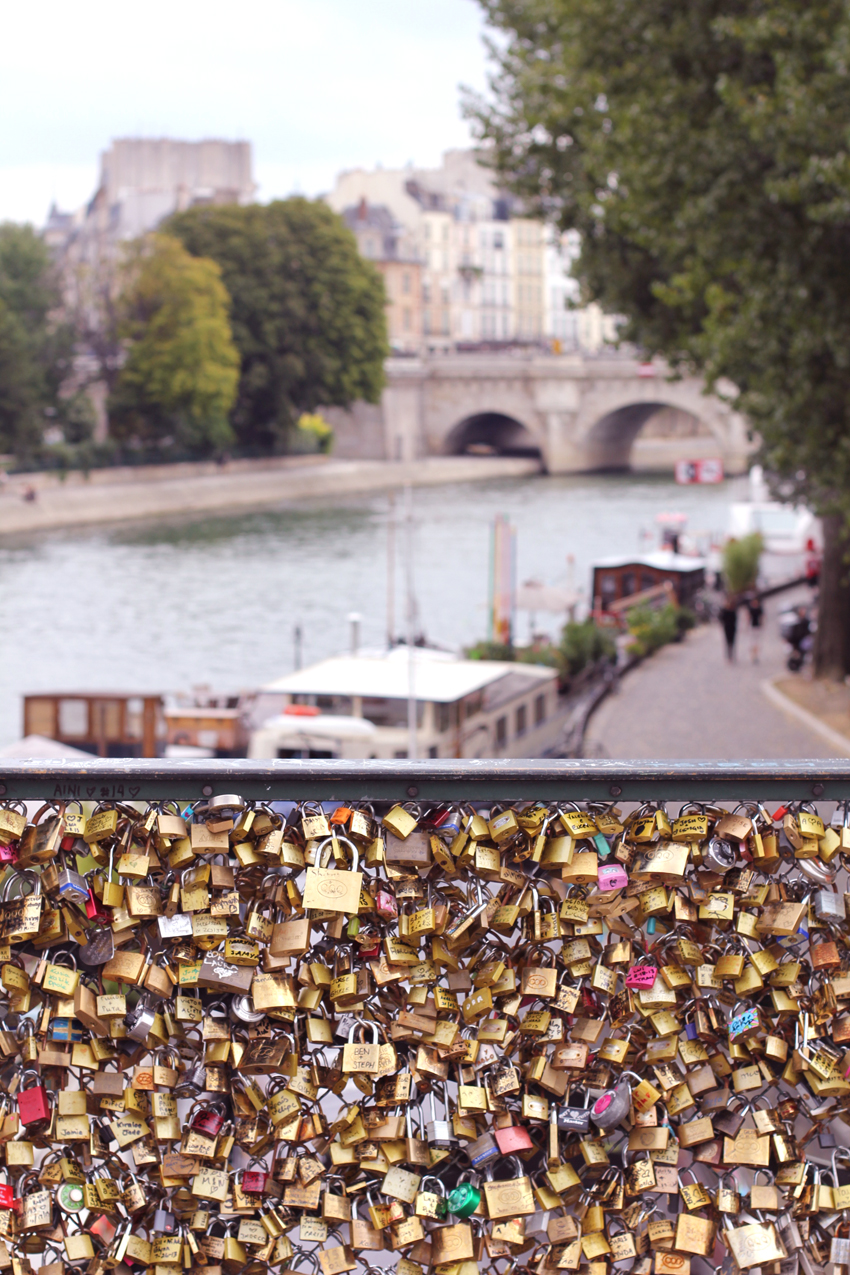 PARIS_PONT_DES_ARTS_CADENAS_4