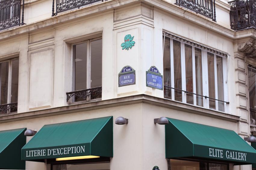 STREET_ART_PARIS_GZUP