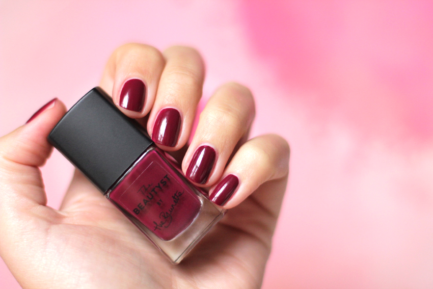 VERNIS_THE_BEAUTYST_THE_BRUNETTE