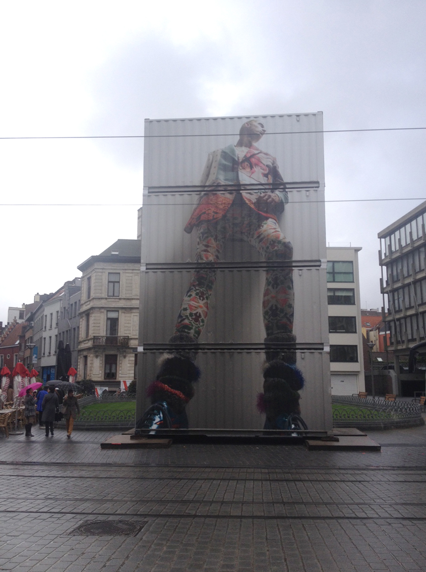 ANVERS_FASHION_IN_ANTWERP