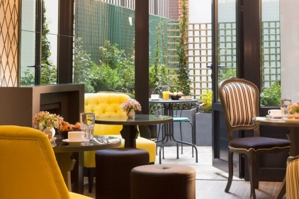 les-plumes-hotel-paris-sizel-714-1600-1200