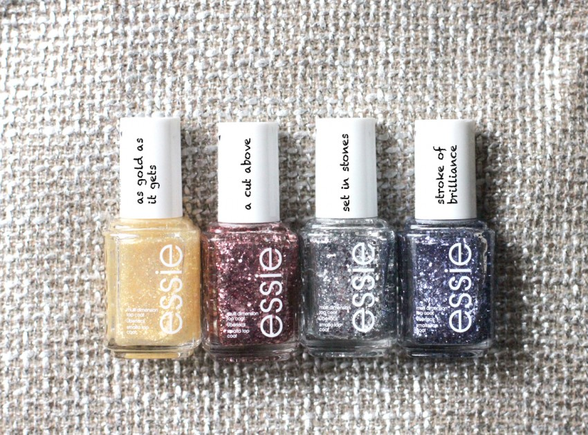 ESSIE_LUXEFFECTS_SWATCH_REVUE_BLOG-2