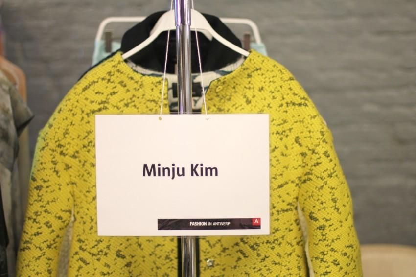 MINJU_KIM_H&M_ANTWERP_1